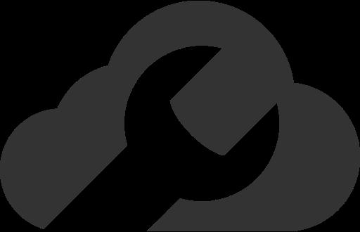 Logo Cloudkeeper
