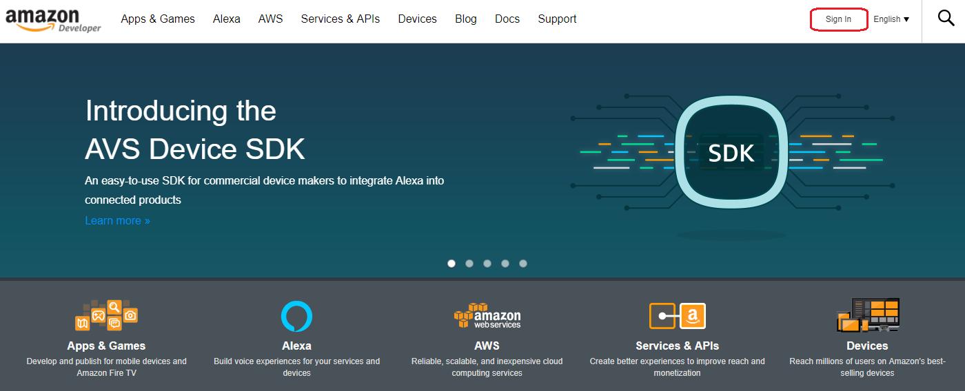GitHub - AskAirWatch/ask-airwatch: Lambda code for an Amazon Alexa