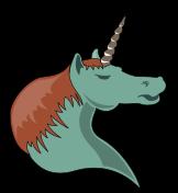 https://upload.wikimedia.org/wikipedia/commons/thumb/a/a6/Org-mode-unicorn.svg/162px-Org-mode-unicorn.svg.png
