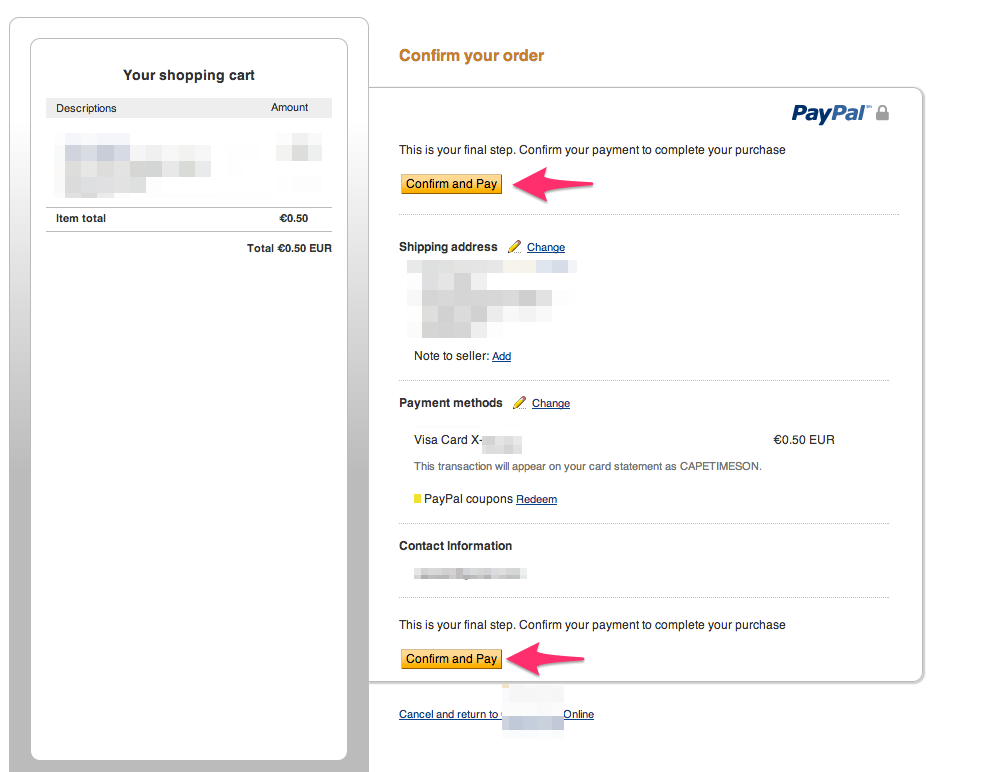 review_your_information_-_paypal-11