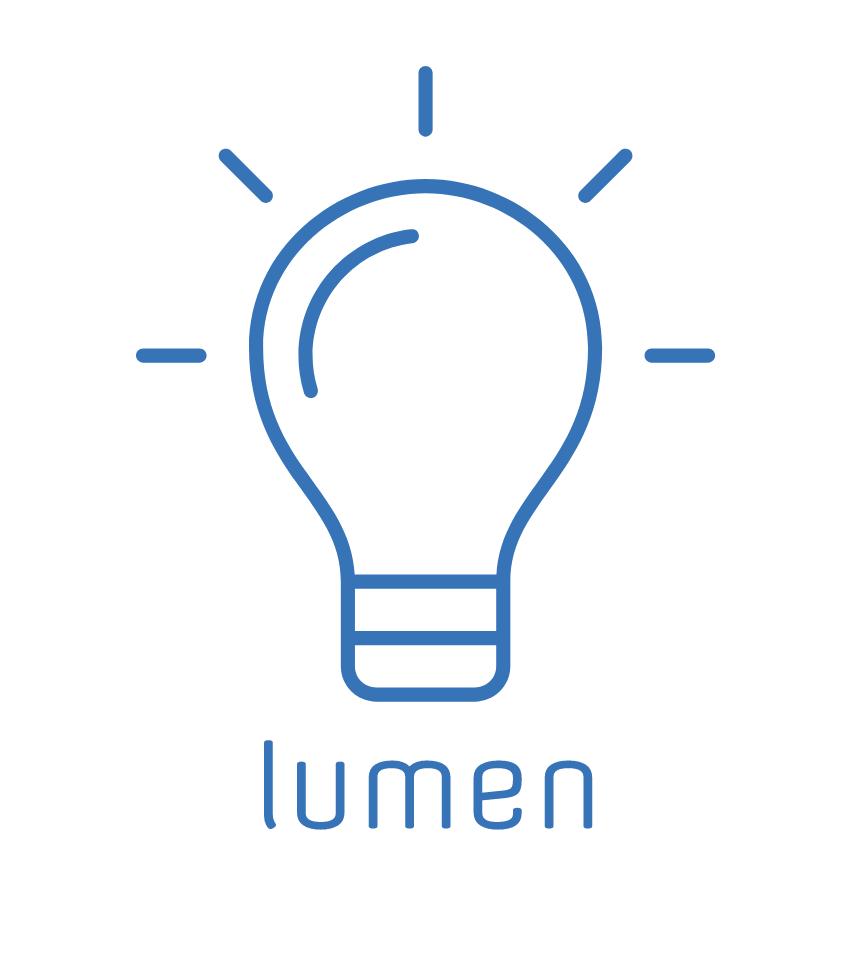 GitHub - 0xfe/lumen: A commandline client for the Stellar