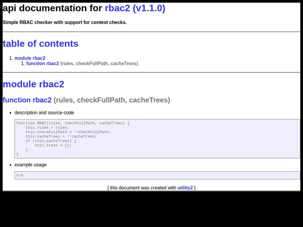GitHub - npmdoc/node-npmdoc-rbac2