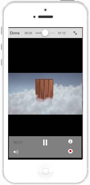 GitHub - tnadus/iOS-ffmpeg-player-iosvideokit-trial: FFmpeg