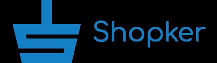 Shopkeeper 4 logo