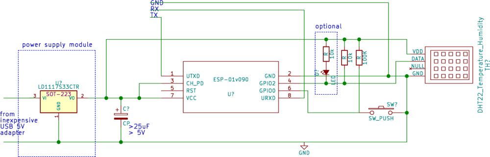 Christmas Lights Facebook Banner besides Replacing pid with arduino and relay in diy kiln furthermore C14 ADCdataAcquisition besides Wiringt1 furthermore Pi Gpio Hardware Interfaces Update Feb 2015. on 3 wire wiring diagram
