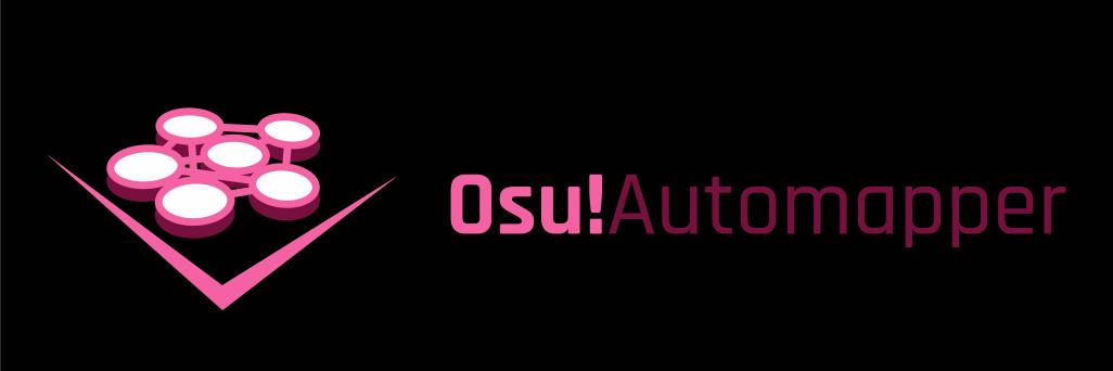 GitHub - parampaa2/Osu-Automapper: Produces an Osu!Standard beatmap