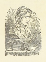 Image taken from page 9 of 'Works of Charles Dickens. New illustrated library edition. [With a preface to each work by Edwin P. Whipple.]'