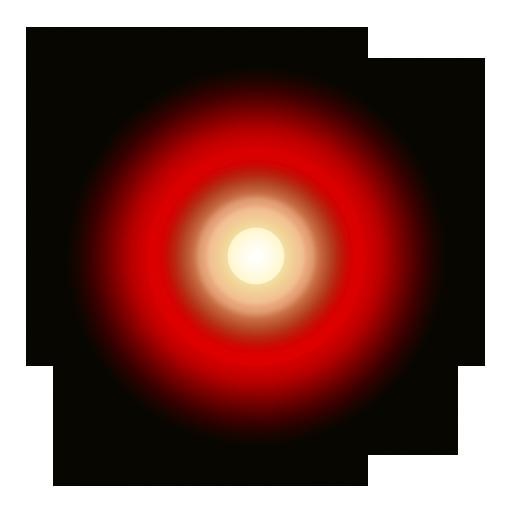 amusement/Particles/Particle_Blob at master · sebastianderossi
