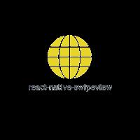 react-native-swipeview
