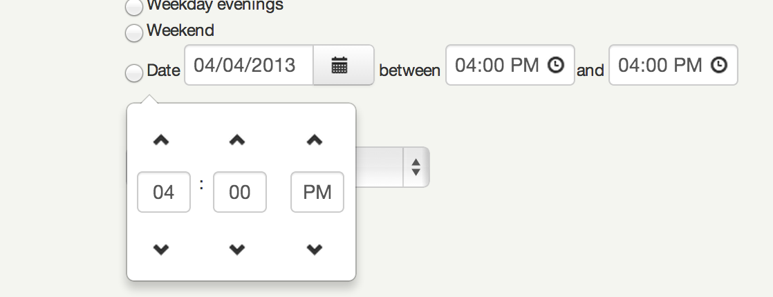 screenshot-timepicker