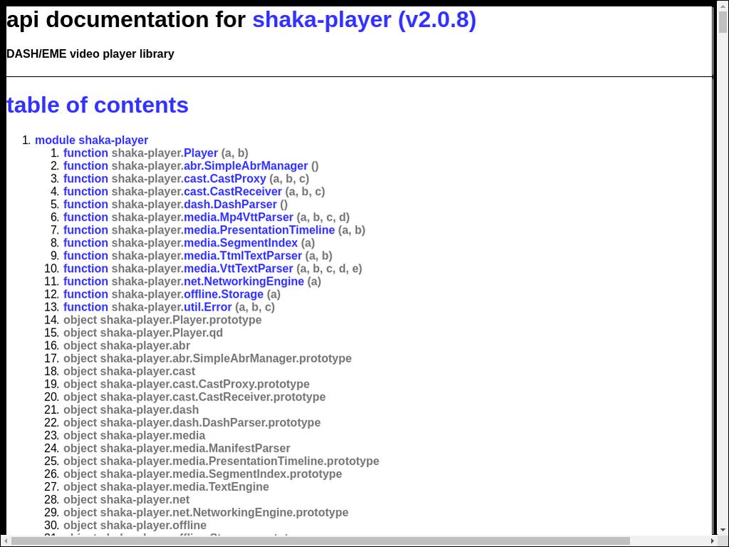 GitHub - npmdoc/node-npmdoc-shaka-player