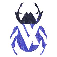 VulnX
