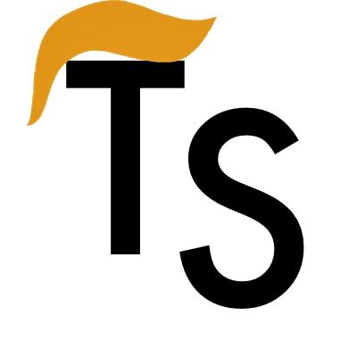 TrumpScript icon (via GitHub)