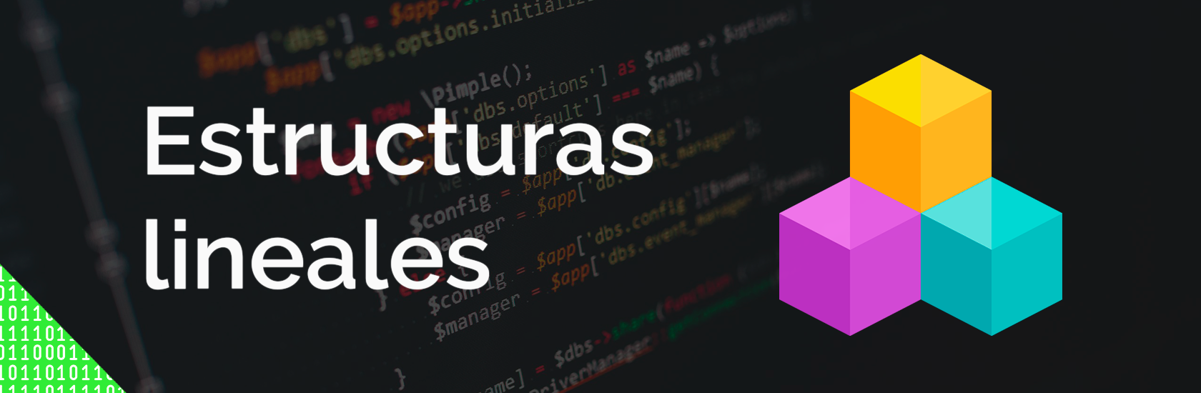 Estructura Lineales Doapps Software Wiki Github