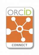 ORCID Badge 03 CONNECT