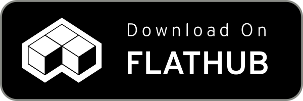 Download on Flathub