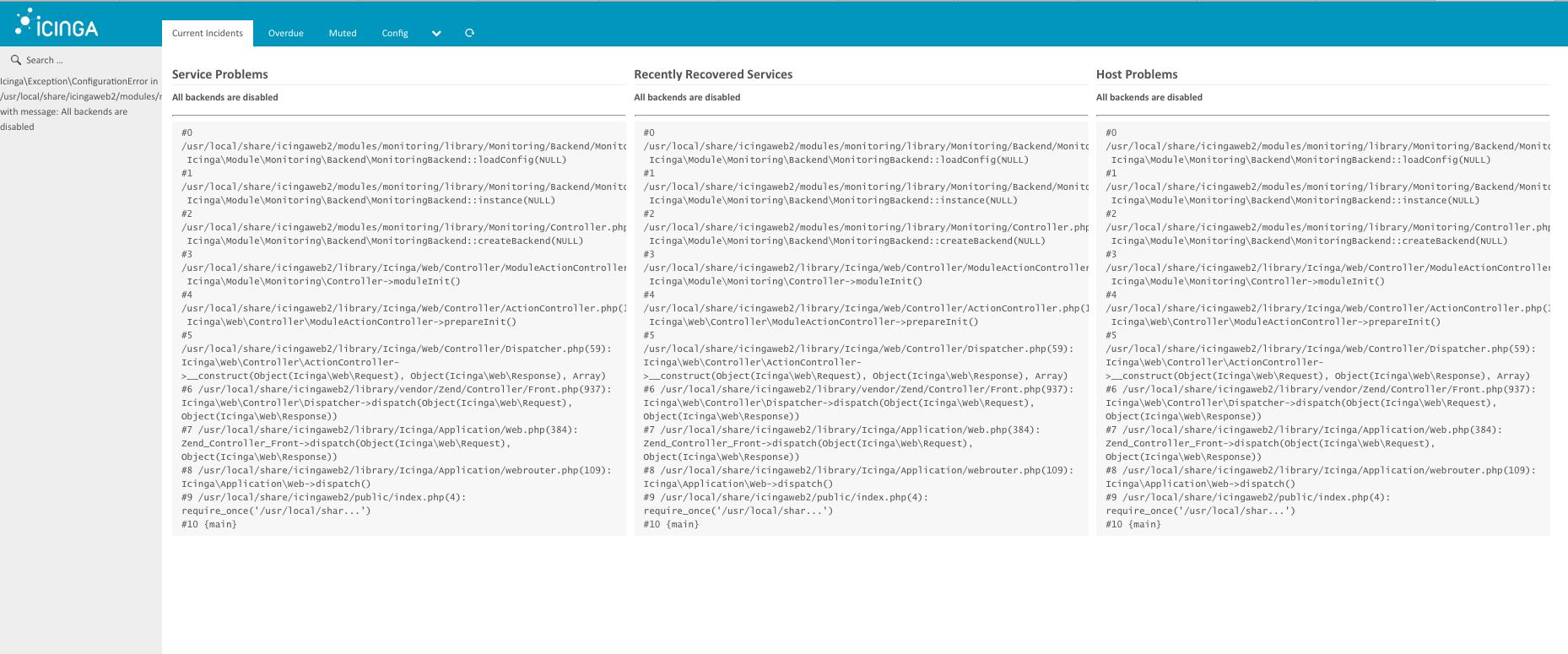 icingaweb2_menu_all_backeds_disabled.png