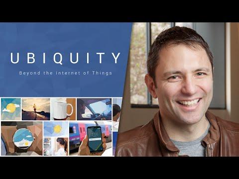 Uniquity, 2015