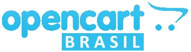 OpenCart Brasil