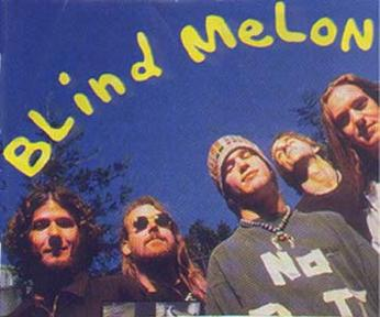 No Rain By Blind Melon Kyle1138 Eighties Html Wiki Github