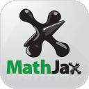Powered by MathJax