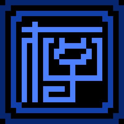 BASLQC Compact logo