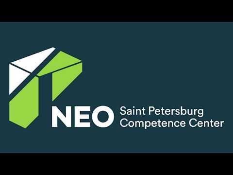 GitHub - nspcc-dev/demo: Demo page for NEO Devcon 2019