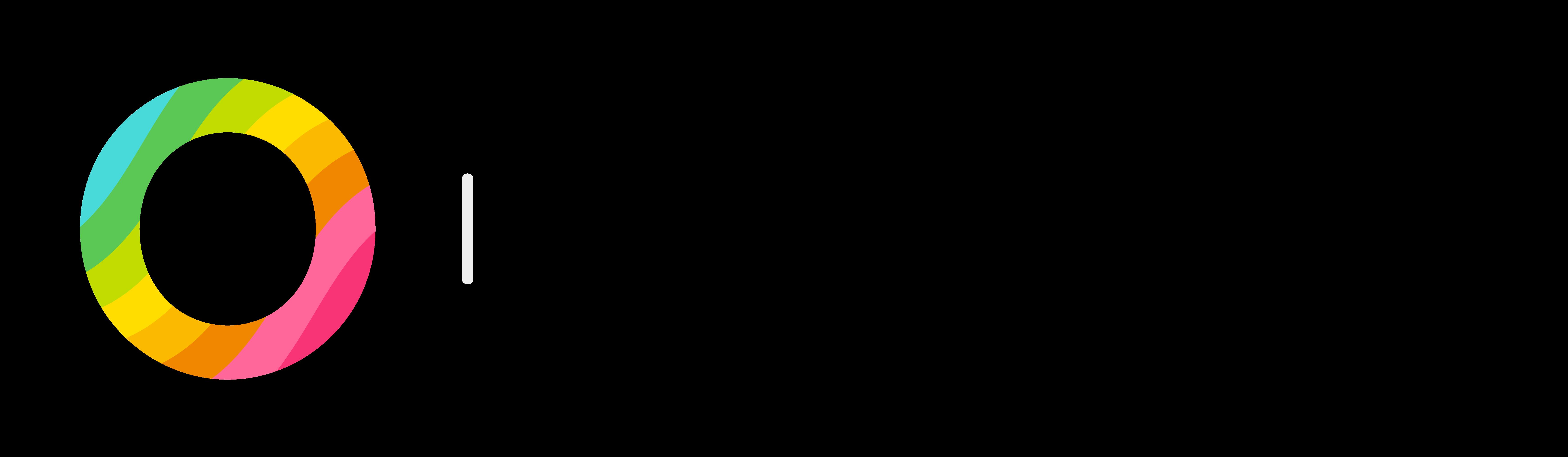 Okuna logo