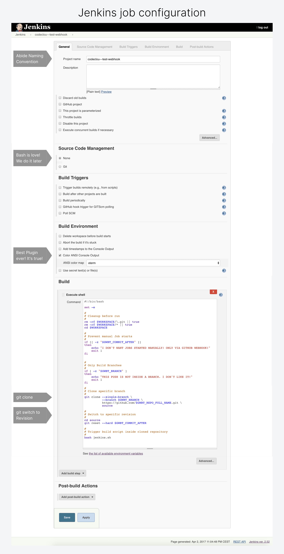 GitHub - codeclou/jenkins-github-webhook-build-trigger-plugin
