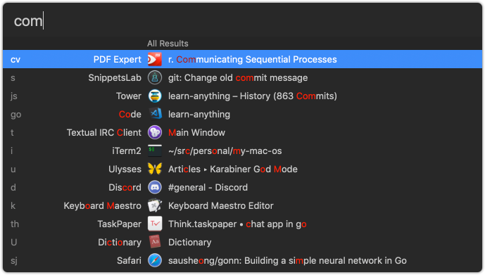 cracked mac software reddit