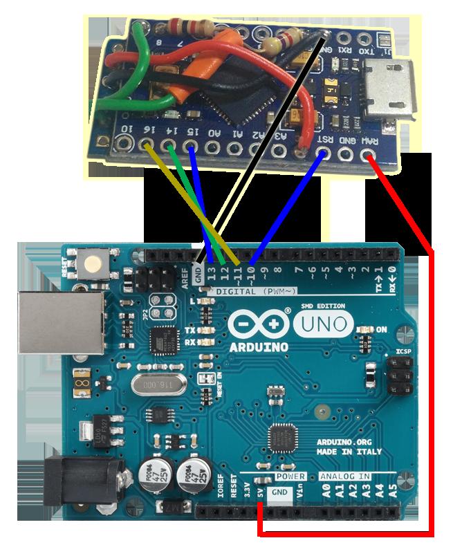 wiring-image