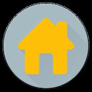 RST Checklist app logo