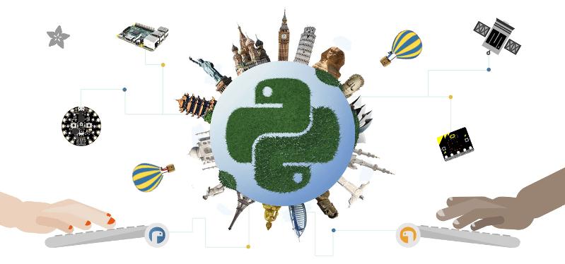 https://mu.readthedocs.io/en/latest/_images/logo.png