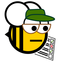 https://beeware.org/project/projects/tools/beefore/beefore.png