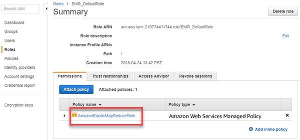 amazon-emr-management-guide/emr-iam-roles-defaultroles md at