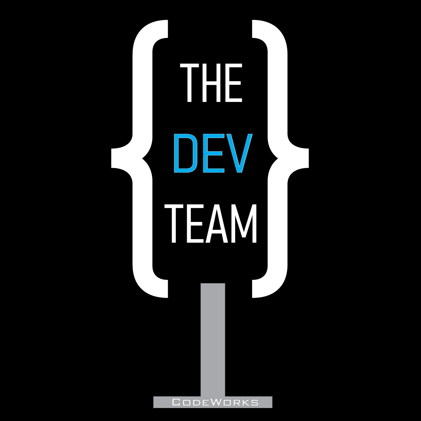 The Dev Team