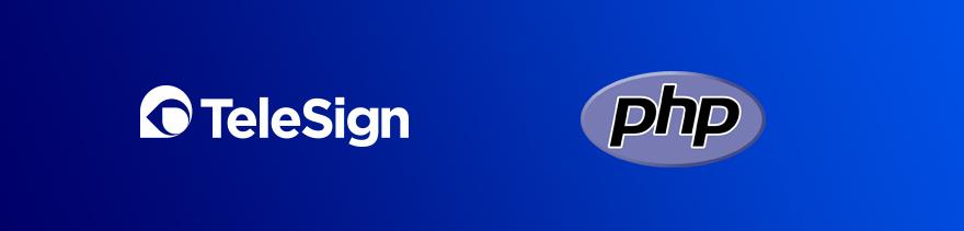 https://raw.github.com/TeleSign/php_telesign/master/php_banner.jpg