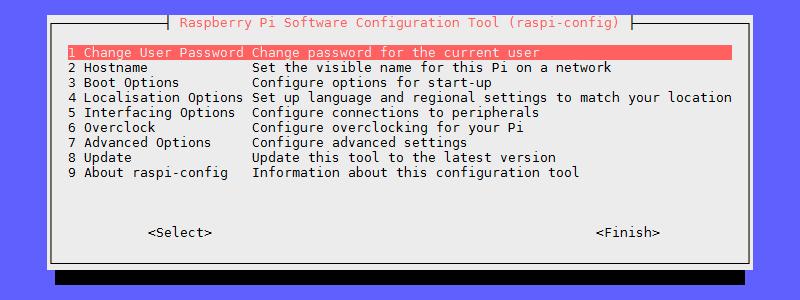 Configure Raspberry Pi 2 for i2c master communication · ryudolow