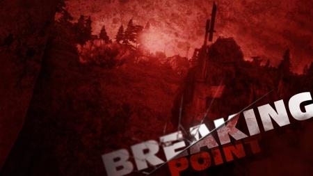 Breaking Point · deathlyrage/breakingpointmod Wiki · GitHub