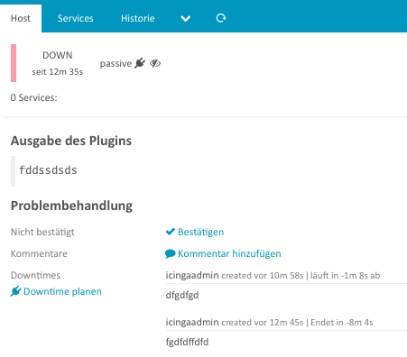 icinga2_2.4.7_downtime_expire_problem.png