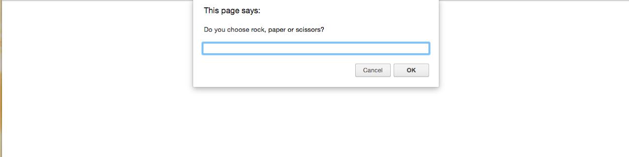 HEEL Rock Paper Scissors logo