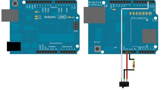 github svdgraaf soundbossino soundboss arduino client rh github com arduino cnc limit switch wiring arduino micro switch wiring