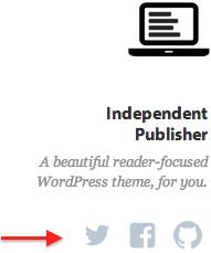 best smtp wordpress plugin