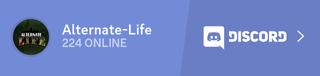 Alternate-Life Discord