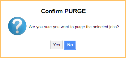 http://www.pepstock.org/wiki/webui/Input-purge-confirm.png