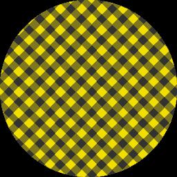 JS Patterns logo