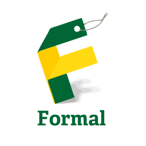 Formal on CocoaPods org