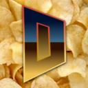 Crispy Doom Icon