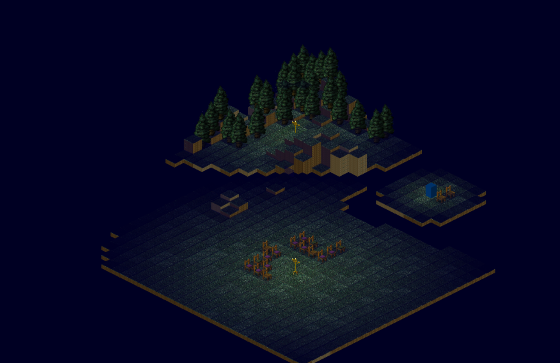 Github beakableisometric jsiso an html5 canvas tile engine lighting tyukafo