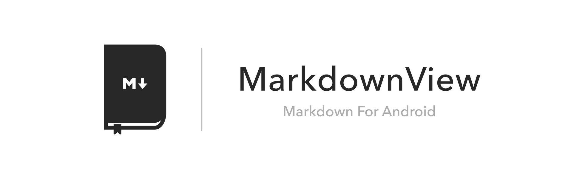 MarkdownView screenshot